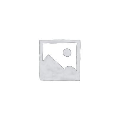Mutterpasshüllen / U-Heft Hüllen