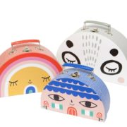 double-face-suitcase-set-panda-sc1