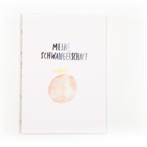 gretas schwester schwangerschaftsbuch