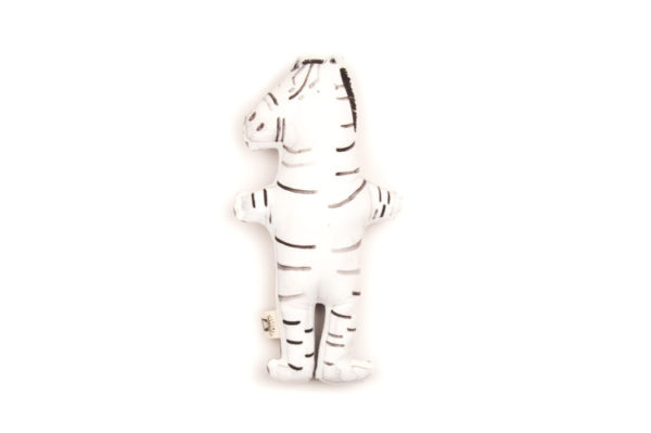 gretas schwester johann zebra