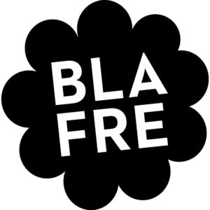 logo Blafre