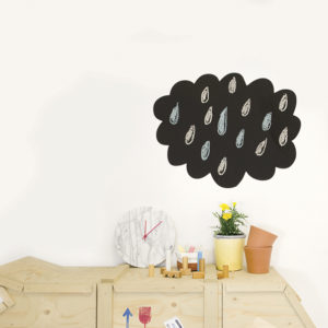 chispum cloud blackboard