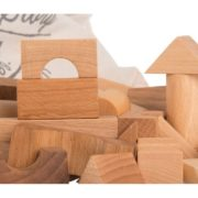 natural-blocks-100-pcs-in-sack_emotion