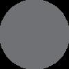 Logo Woodenstory