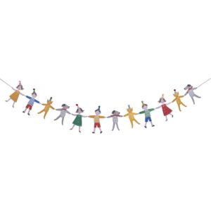Children's Garland