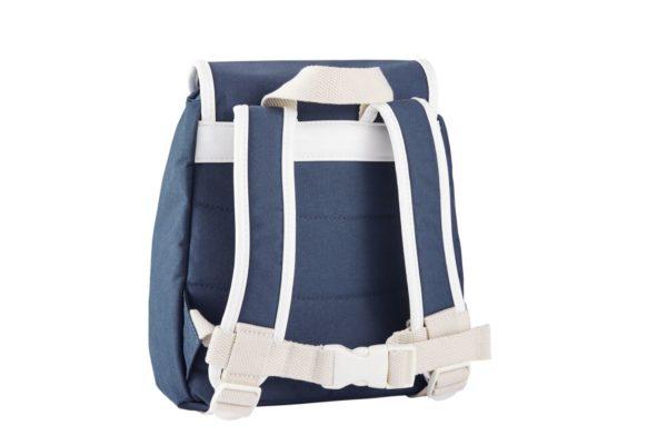 Blafre - Rucksack dunkelblau 8,5 L
