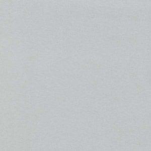 c.pauli Bündchen - alloy grey