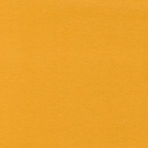 c.pauli Bündchen - amber yellow