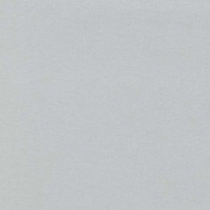c.pauli Interlock - alloy grey