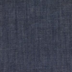 c.pauli Jeans - Bio Jeans Denim