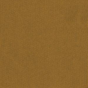 c.pauli Sweat - tawny olive