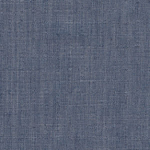 Art Gallery - Smooth Denim - Afternoon Sail Canvas & Denim