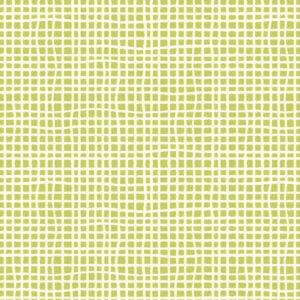 Birch Fabrics - Farm Fresh - Woven Grass