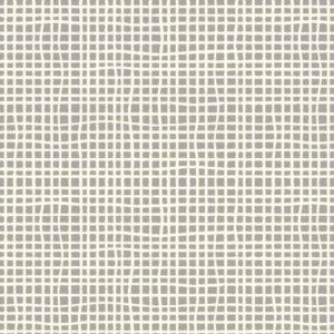 Birch Fabrics - Farm Fresh - Woven Shroom