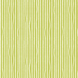 Birch Fabrics - Farm Fresh - Yarn Stripe Grass
