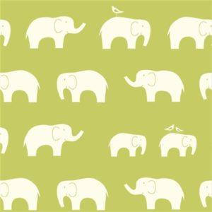 Birch Fabrics - Mods Basic - Ellie Fam Grass