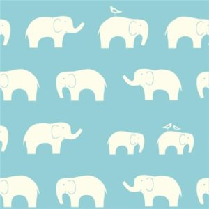 Birch Fabrics - Mods Basic - Ellie Fam Pool