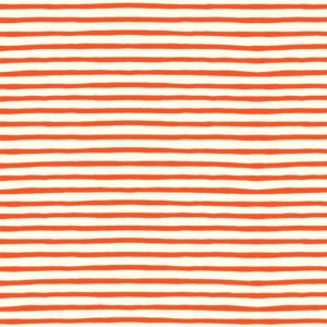 Birch Fabrics - Saltwater - DG sailor stripe