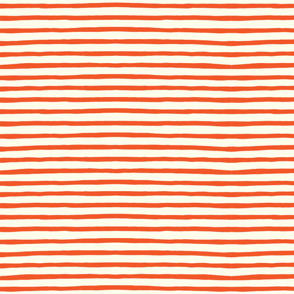 Birch Fabrics - Saltwater - Sailor Stripe