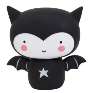 alittlelovelycompany Money box - Bat