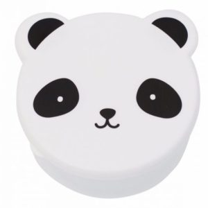 alittlelovelycompany Snack Box Panda