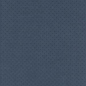 Cotton&Steel Basics - Add It Up Shibori