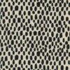 Cotton&Steel Printshop - Bricka in Black