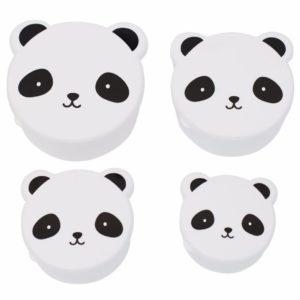 Panda-Dose