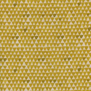 Cotton&Steel Sienna Mountain Golden