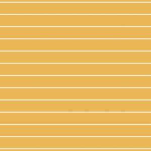 Art Gallery - Striped - Striped Sleek Sun