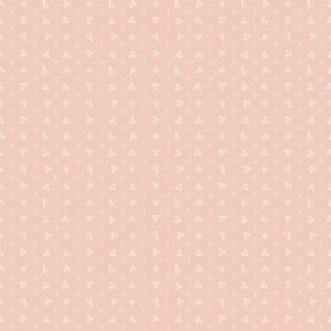 Birch Fabrics Merryweather - Merrythought in blush