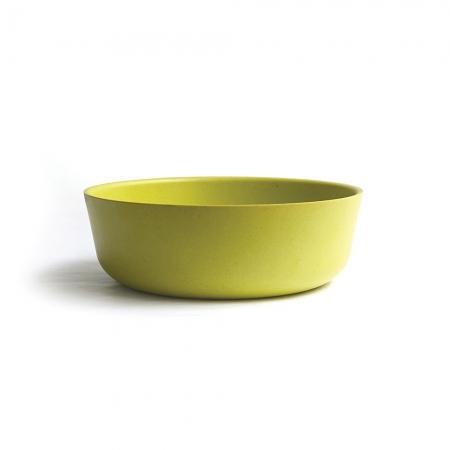 by ekobo - Bambino Bowl - Biobu (Lime)
