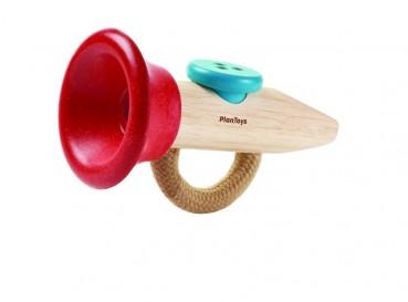 PLAN TOYS - Kazoo