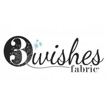 3wishes_fabrics