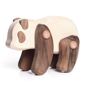 Bajo - Panda
