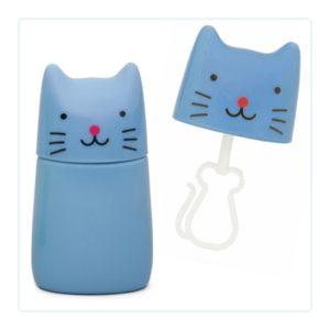 KidO - Seifenblasen (Katze)