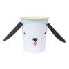 Meri Meri - Dog Cup