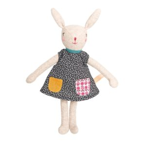 Moulin Roty - Plüschtier Camomille