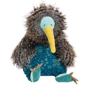 moulin roty - Vogel Kiwi
