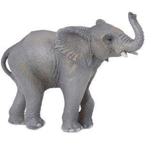 Papo Design - Junger Elefant