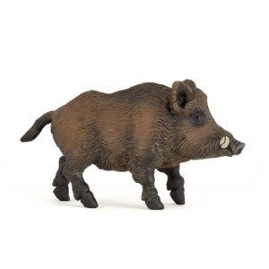 Papo Design - Wildschwein