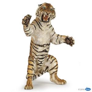 papo - Stehender Tiger