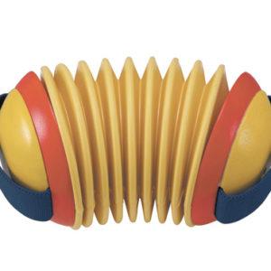 PLAN TOYS - Ziehharmonika