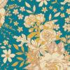 Art Gallery Fabrics - Soulful - Floral Universe (R)