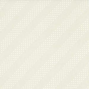 Cotton&Steel - Basics - Dottie Kerchief
