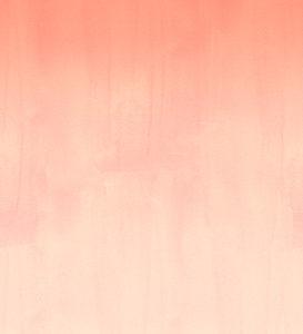 Cotton&Steel - Pigment - Rosewater