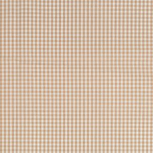 Swafing - Wachstuch Amel beige