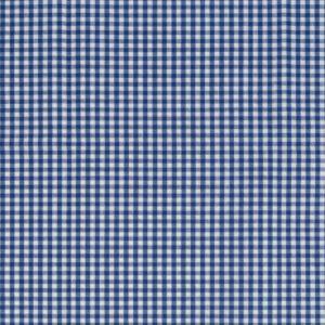 Swafing - Wachstuch Amel blau