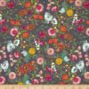 Art Gallery Fabrics - Emmy Grace - Budquette Nightfall