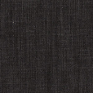 Art Gallery Fabrics - Solid Smooth Denim - Wicked Sky